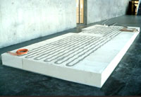 h fer systemboden beratung planung montage sanierung. Black Bedroom Furniture Sets. Home Design Ideas